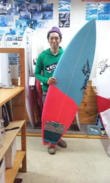justicesurfboard snapper-5