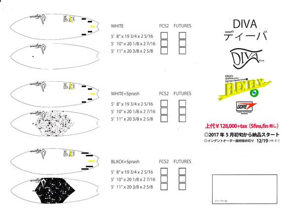 diva-ff