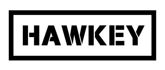 hawkey01