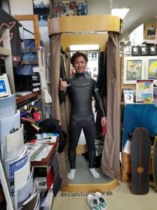 SAVER CROSS キラー限定 ZIPLESS