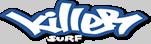 サーフボード、ウェットスーツのオーダー「キラーサーフ」