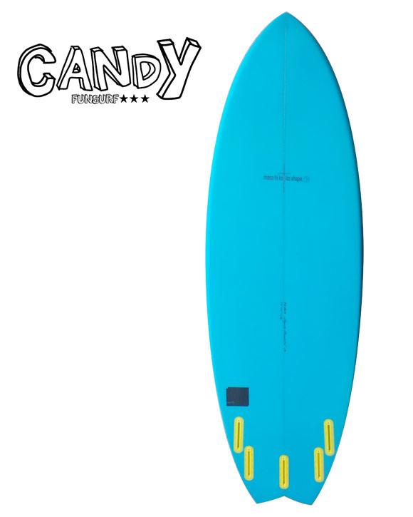 サーフィンブランド「ピース」のサーフボード